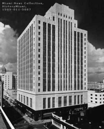 Alfred_I_DuPont_Building